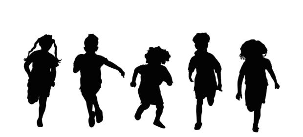 sport-kid.net