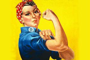 Mujer_fuerte_11