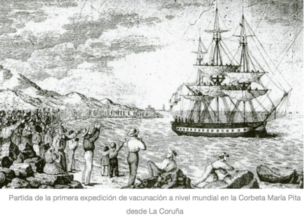 Obtenido del blog http://abcblogs.abc.es/espejo-de-navegantes
